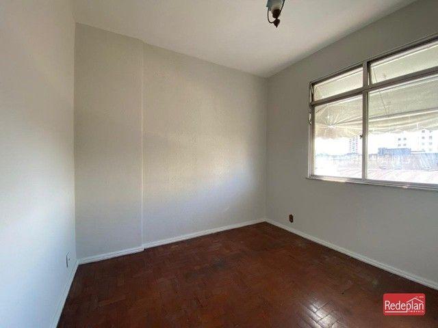 Apartamento à venda com 3 dormitórios em Aterrado, Volta redonda cod:14825 - Foto 5