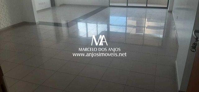 Apartamento à venda no Edifício Copacabana - Foto 14