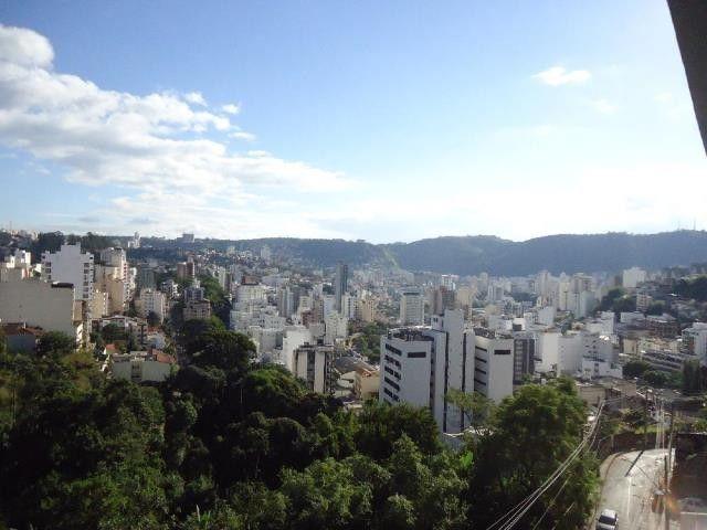Apartamento à venda com 2 dormitórios em Bom pastor, Juiz de fora cod:12754 - Foto 10