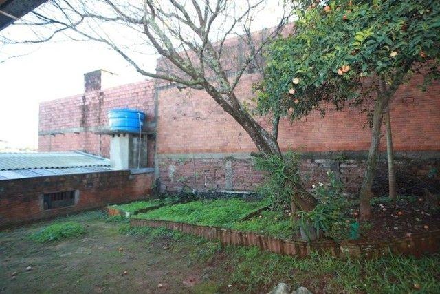 Casa 02 dormitórios, Bairro Sol Nascente, Estância Velha/RS - Foto 7