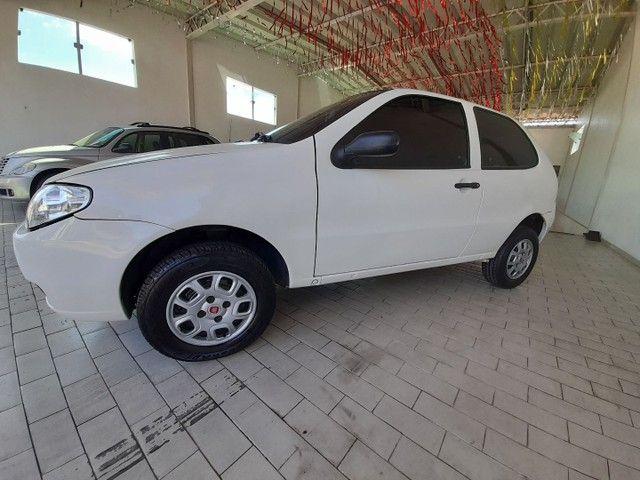 Fiat Palio Fire - Foto 19