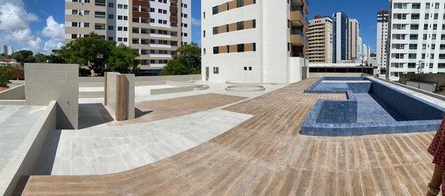 Ótima opção em Manaíra com 03 quartos e área de lazer completa!! - Foto 16
