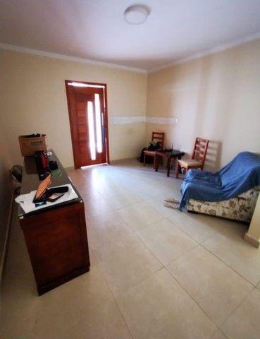Vendo Casa 3 quartos próxima ao centro de Maricá  - Foto 10