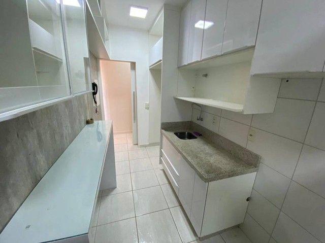 Apartamento para aluguel, Torres do Imperial, com 73 metros quadrados com 3 quartos - Foto 10