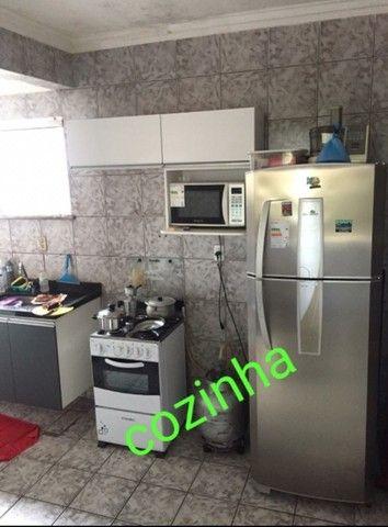 Apartamento com 2qt + 1 suíte na cohab - Foto 6