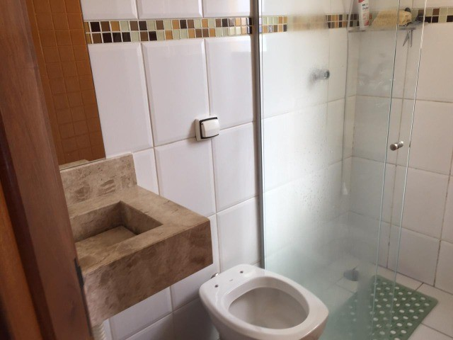 Vendo ou Troco Apto 83m 3 Dormitórios - Foto 15