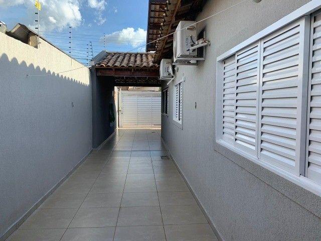 Linda Casa Parati no Asfalto - Foto 13