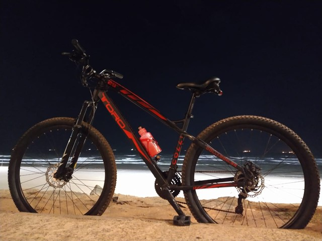 Bike Colli toro  - Foto 6