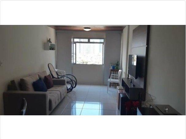 Vila Lobos*- Jardim Luna- 85 m²- 02 Qtos s/ 01 ste + DCE- 01 vg- Reformado e ambientado - Foto 4
