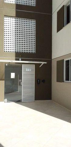 Apartamento 2 quartos com garagem no bairro Paineiras  - Foto 8