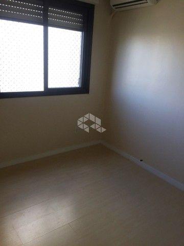 Apartamento à venda com 3 dormitórios em Cidade baixa, Porto alegre cod:9936265 - Foto 18