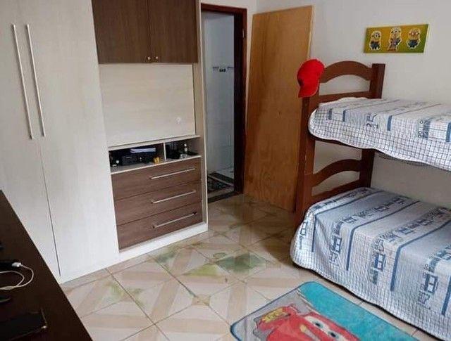 Vendo casa em São Lourenço MG - Foto 13