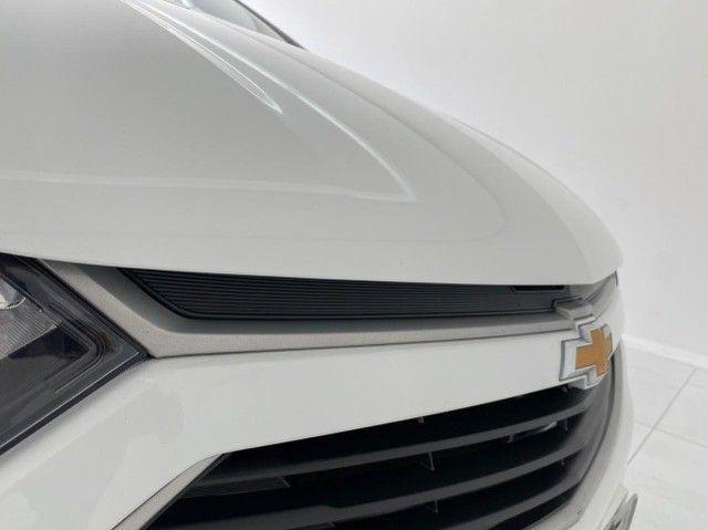 Onix Joy Hatch 2020  - Foto 7