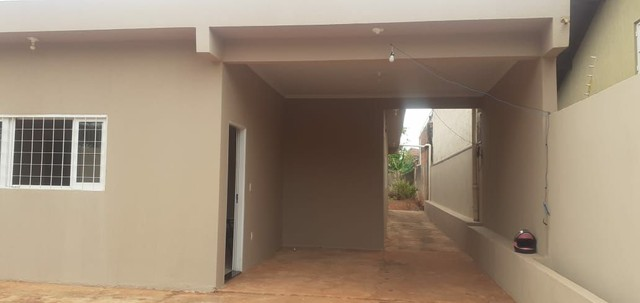 Casa Vila Sao Jorge da Lagoa  - Foto 13