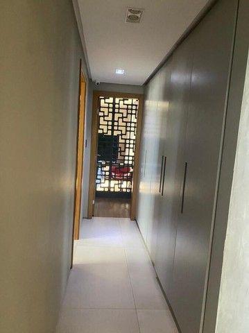 Cobertura para Venda em Salvador, Patamares, 4 dormitórios, 4 suítes, 6 banheiros, 6 vagas - Foto 16