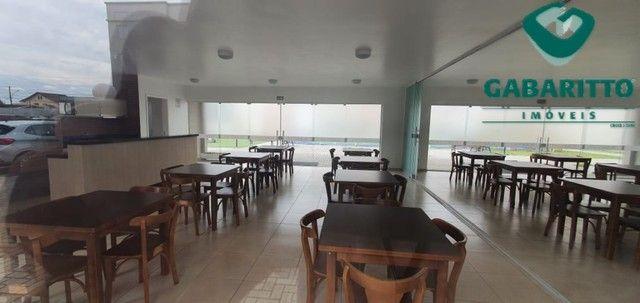 Apartamento para alugar com 2 dormitórios em Hauer, Curitiba cod:00440.001 - Foto 13