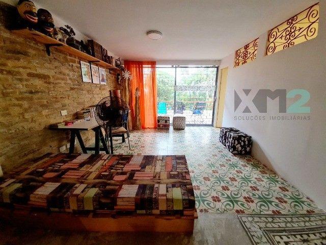 Casa em Olinda 450m². (Ref.: 12485V) Rua São Francisco, Carmo. Olinda - PE.  - Foto 15