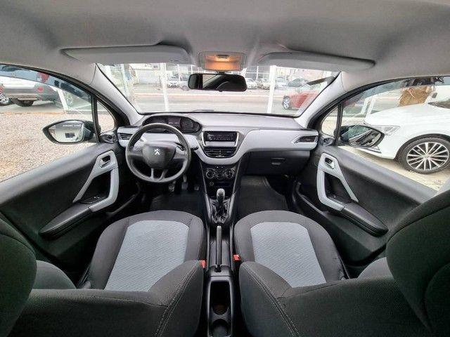 Peugeot 208 ACTIVE - Foto 8