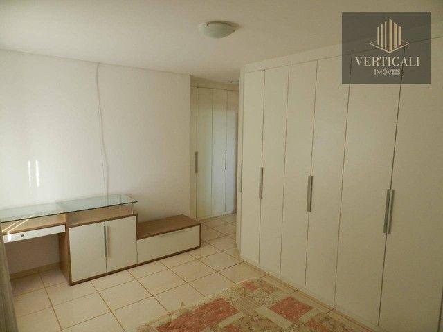 Cuiabá - Apartamento Padrão - Jardim Aclimação - Foto 14