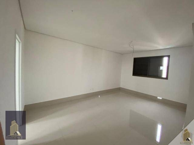 Apartamento à venda por R$ 2.200.000,00 - Bosque - Cuiabá/MT - Foto 19