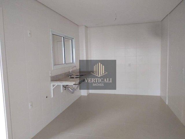 Cuiabá - Apartamento Padrão - Duque de Caxias I - Foto 20