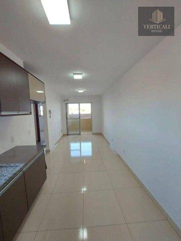 Cuiabá - Apartamento Padrão - Morada do Ouro - Foto 6