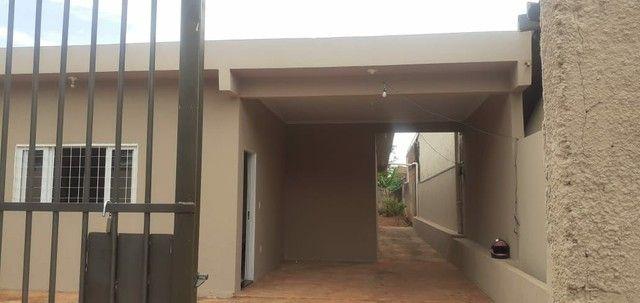 Casa Vila Sao Jorge da Lagoa  - Foto 4