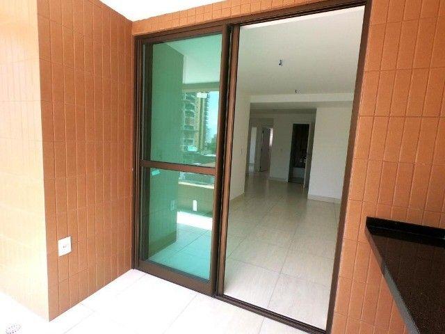 Ótima opção em Manaíra com 03 quartos e área de lazer completa!! - Foto 19