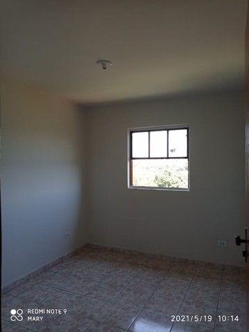 Apartamento à Venda 85 mil Bairro Centenário