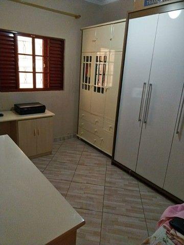 Vende-se Linda casa Jd, Bom Retiro - Foto 9