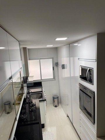 Lindo apartamento 2 quartos GamaGGiore ! - Foto 10