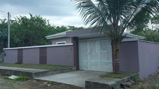 Casa em Itaipuaçu!!! - Foto 9