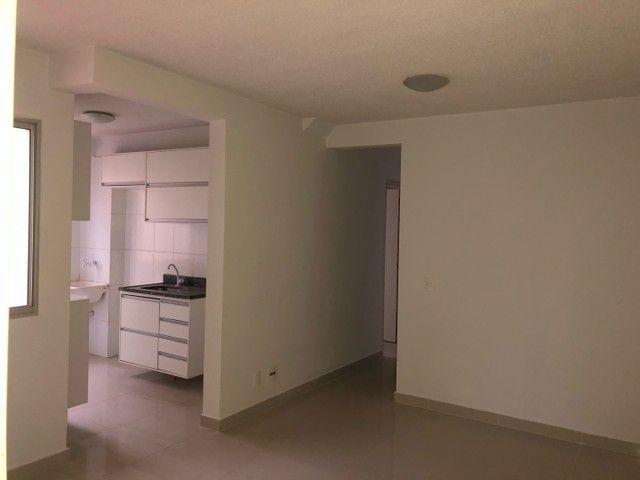 Excelente 3 quartos TOTAL VILLE  - Foto 5