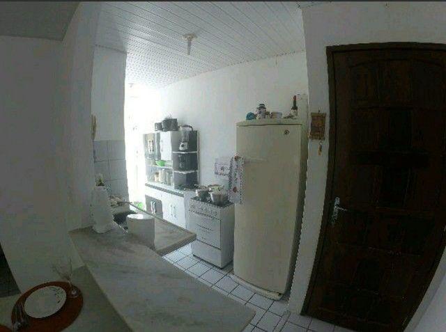 Oferta - Venda - Apartamento em Messejana - Foto 5