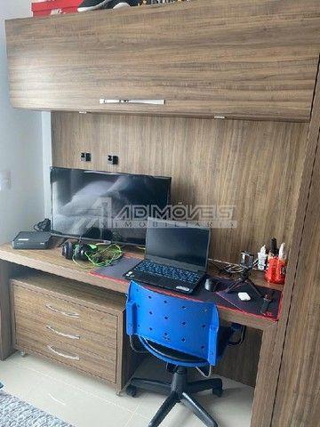 Apartamento à venda com 3 dormitórios em Balneário estreito, Florianopolis cod:15485 - Foto 17