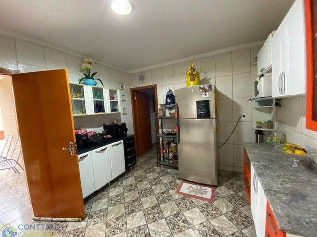 Casa para venda possui 360 metros quadrados com 4 quartos em Altos do Coxipó - Cuiabá - MT - Foto 11