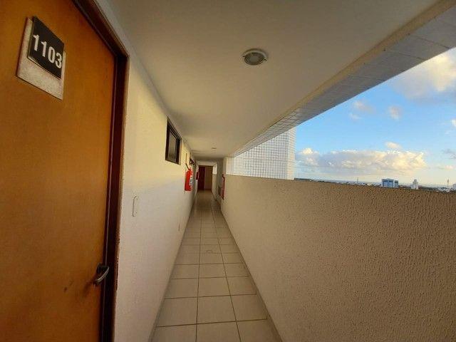 MACEIó - Apartamento Padrão - Poço - Foto 20