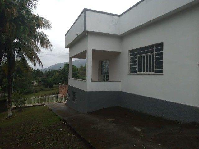 Sitio Entre Tanguá e Itaboraí-Financiamento Bancário - Foto 18