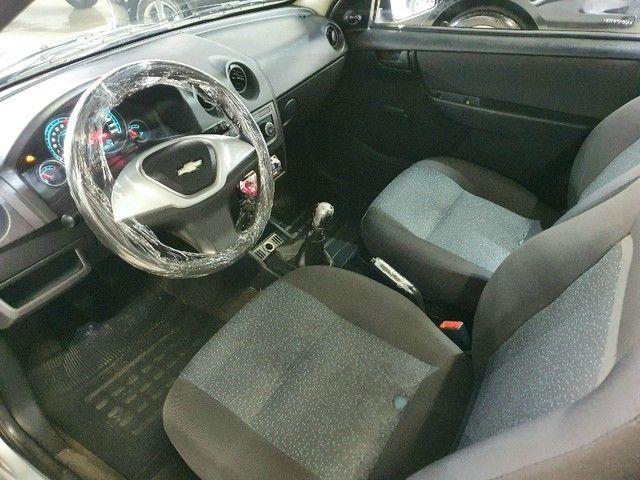 Chevrolet Celta 1.0 Mpfi ls 8v - Foto 7