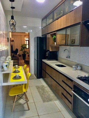 Casa em Patos - PB Duplex condomínio Português de 250 para 230 mil - Foto 7