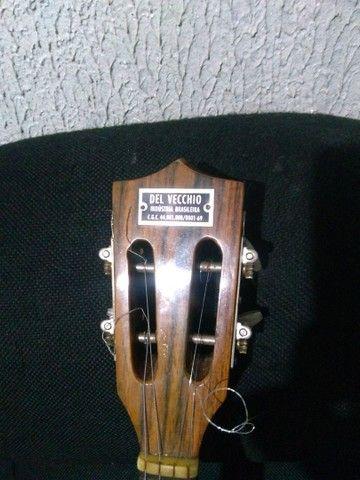 Banjo Del Vecchio - Foto 4