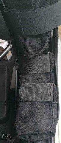 Bota ortopédica - Foto 2