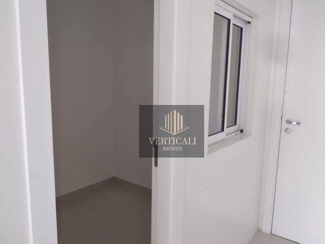 Cuiabá - Apartamento Padrão - Duque de Caxias I - Foto 17