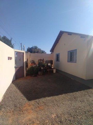Vendo casa em condomínio px. ao Alphaville no grande Nova Lima - Foto 8