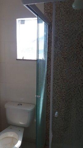 R$110.000 Casa 3 quartos 1 com Suíte em Itaboraí bairro C.A.L.U.G.E Oportunidade  - Foto 17