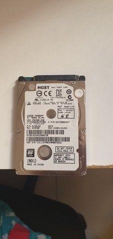 HD 2.5 250G