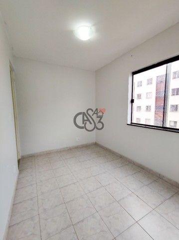 Apartamento com suite e clouset setor Central Gama - Foto 9