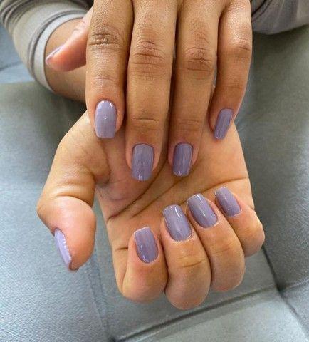 Manicure e Pedicure a domicílio - Foto 2