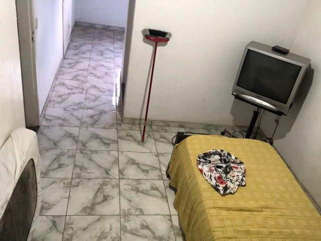 OPORTUNIDADE Vendo casa em Caratinga - Foto 6
