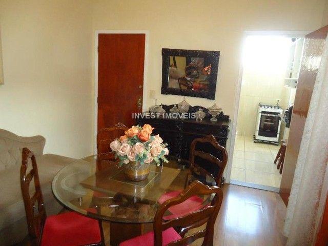 Apartamento à venda com 2 dormitórios em Santa helena, Juiz de fora cod:11179 - Foto 7